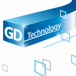 cropped-GD_Logo.png